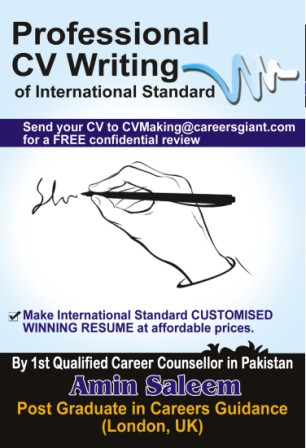Cover letter writer service us Diamond Geo Engineering Services