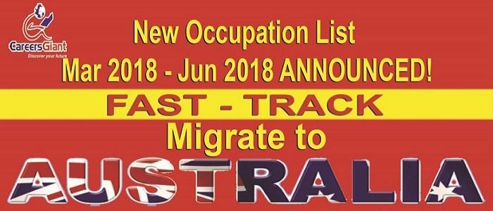 slider – Australia Immigration-Apr-2018