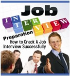 Job Interview-small size